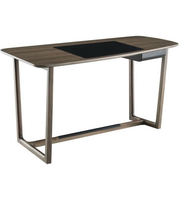 poliform vendre en ligne 3 milia shop. Black Bedroom Furniture Sets. Home Design Ideas