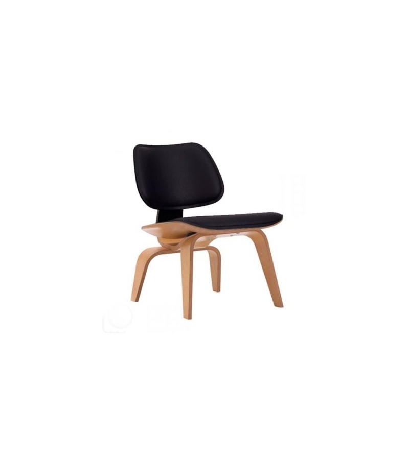 Plywood Group LCW Leather