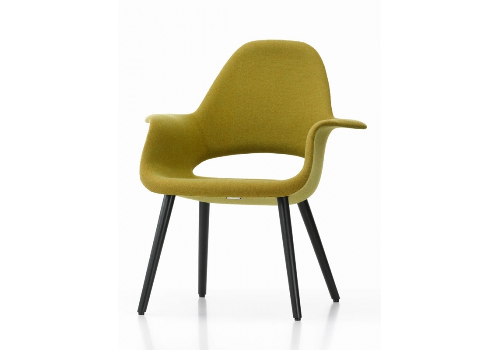 Organic Chair Vitra Milia Shop