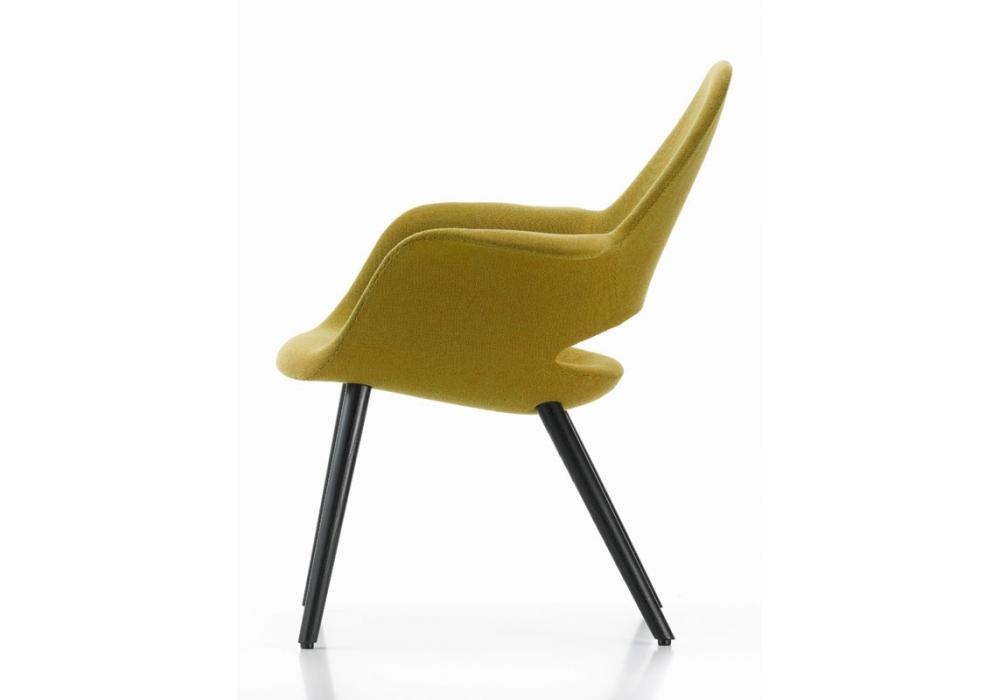 Charles Eames Poltrona Prezzo.Organic Chair Vitra Milia Shop