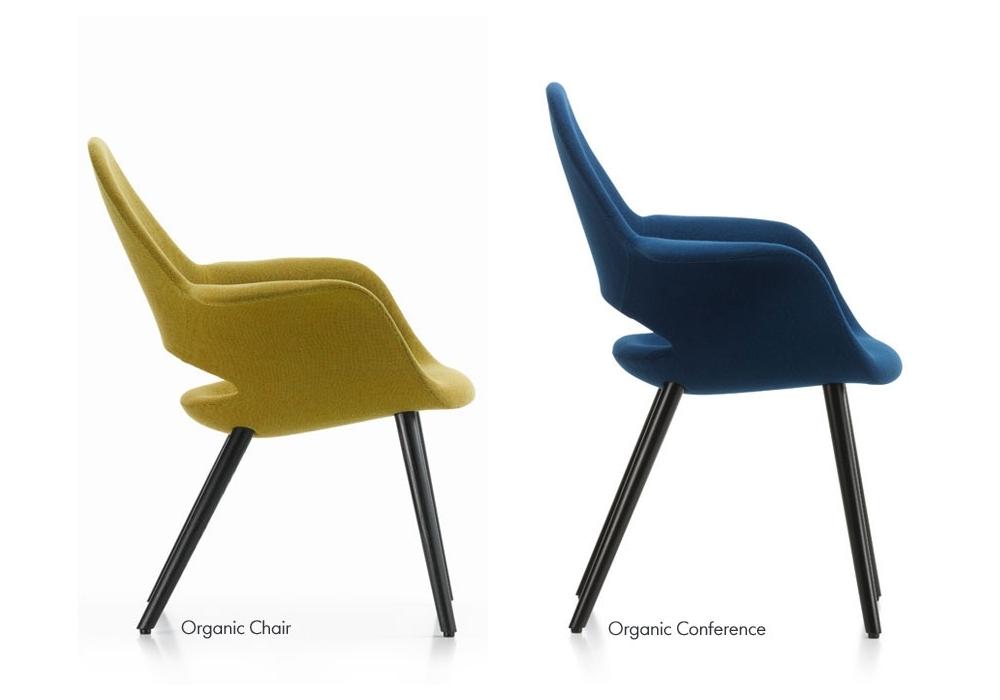 organic chair stuhl vitra milia shop. Black Bedroom Furniture Sets. Home Design Ideas