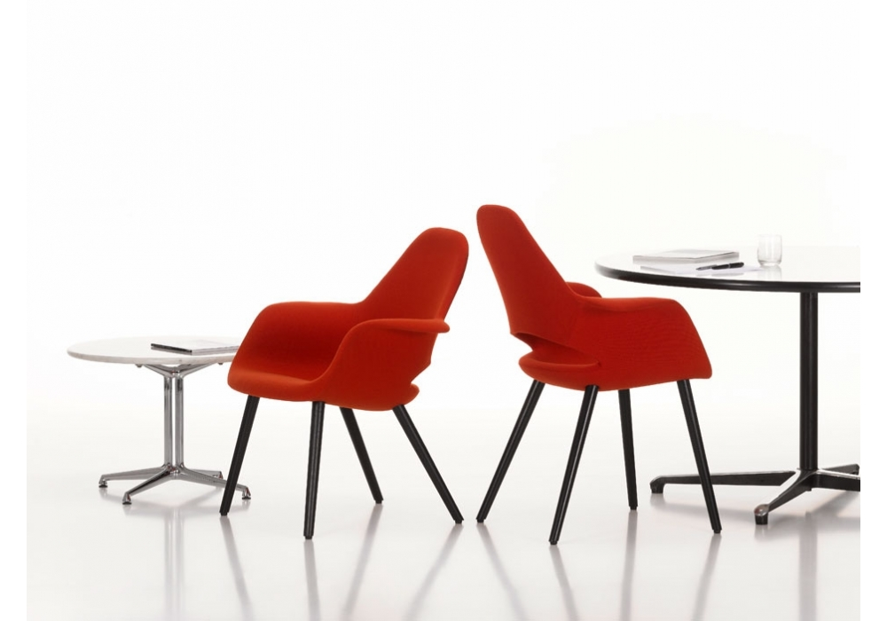 Organic Chair Silla Vitra - Milia Shop