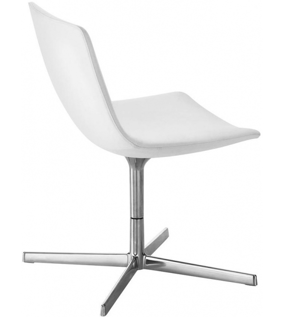 Catifa 60 Conference Arper Armchair