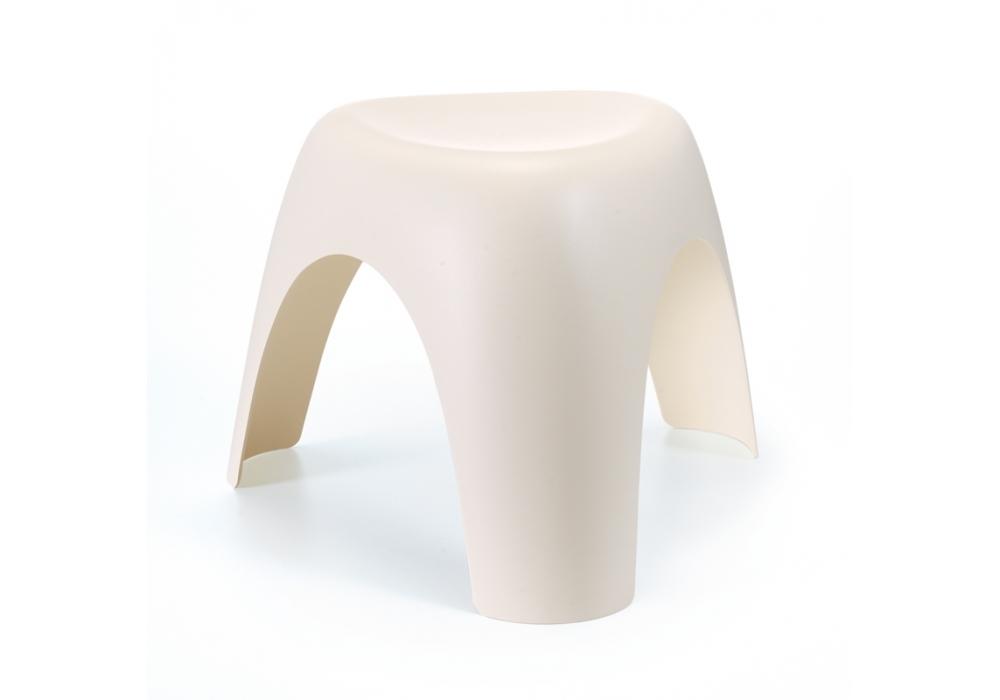 elephant stool tabouret milia shop. Black Bedroom Furniture Sets. Home Design Ideas