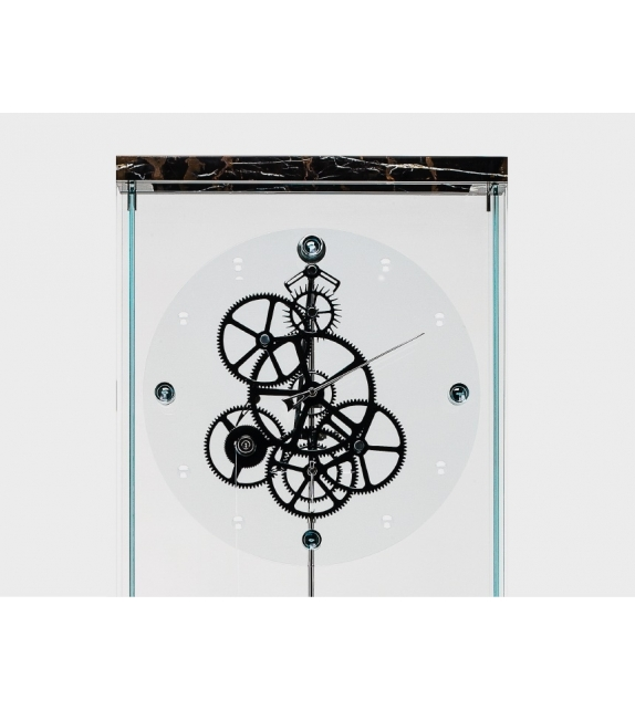 Adagio Teckell Floor Clock