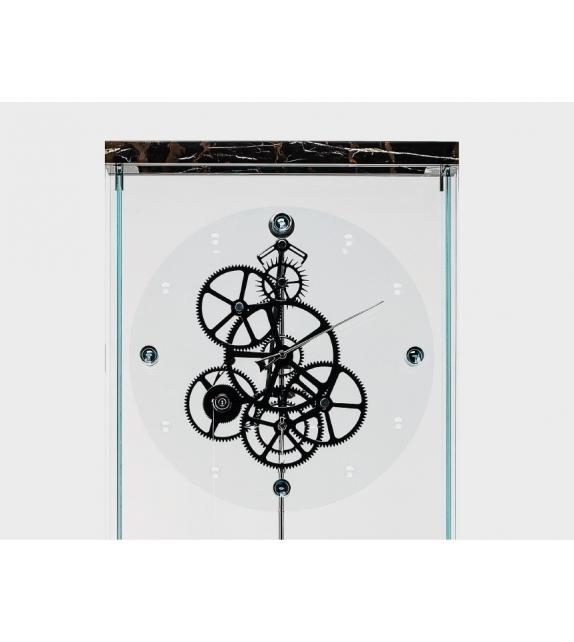 Adagio Teckell Reloj Del Piso