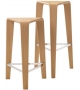 Ply Arper Stool