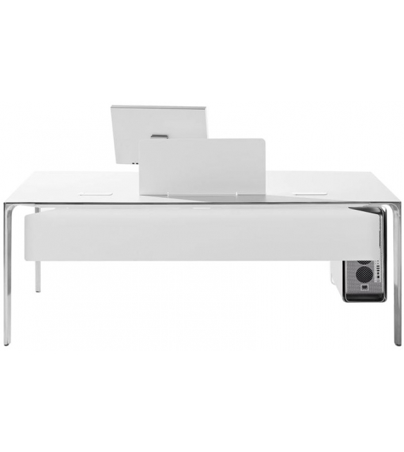 Nuur Office Arper Table