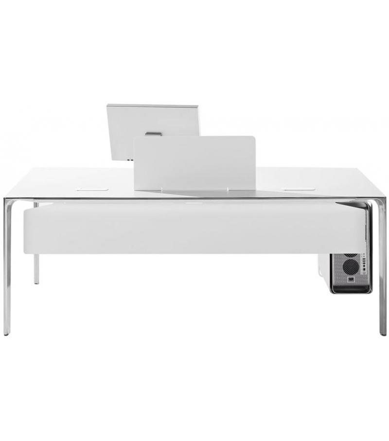 Nuur Office Arper Table