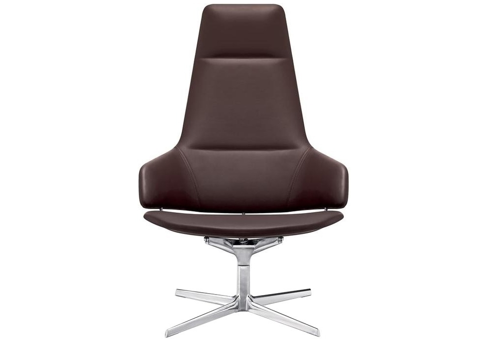 Aston Lounge Arper Armchair