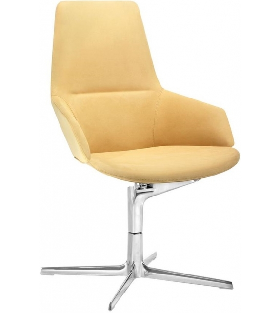 Aston Office Arper Armchair