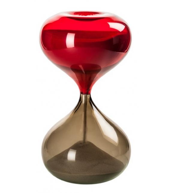 Clessidra Venini Hourglass Limited Edition
