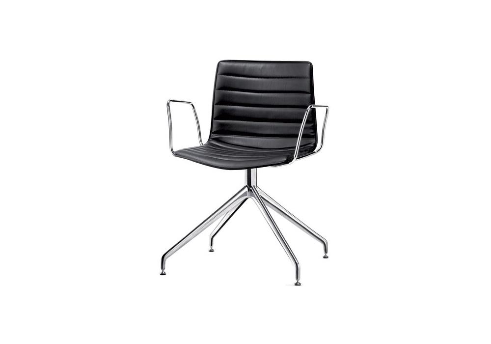 arper catifa. gallery of catifa leather chair arper d model max