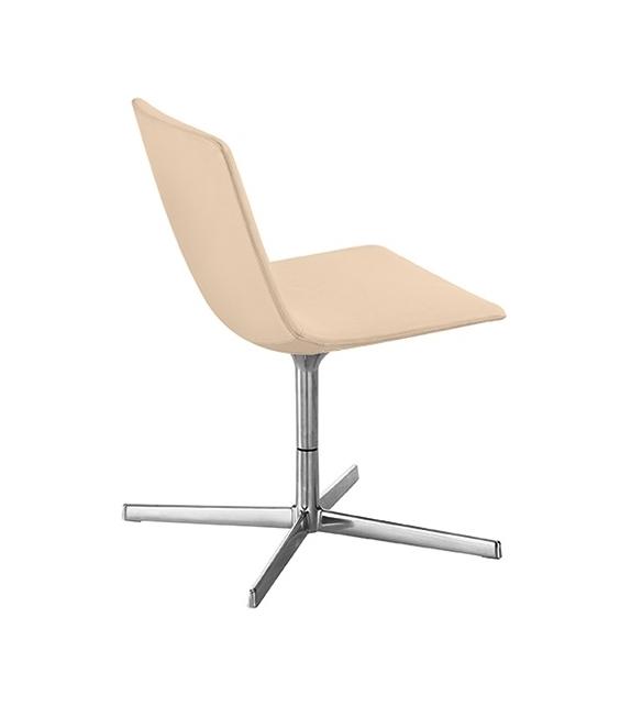 Catifa Sensit Conference Arper Chair