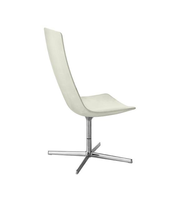 Catifa Sensit Office Arper Chair