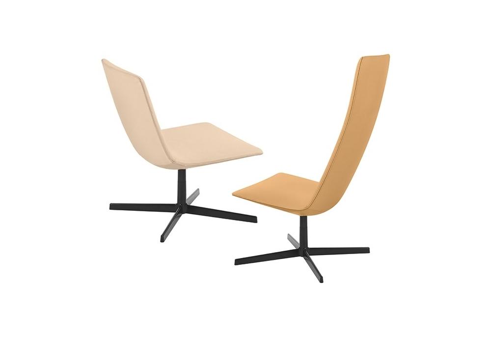 catifa sensit lounge arper stuhl milia shop. Black Bedroom Furniture Sets. Home Design Ideas
