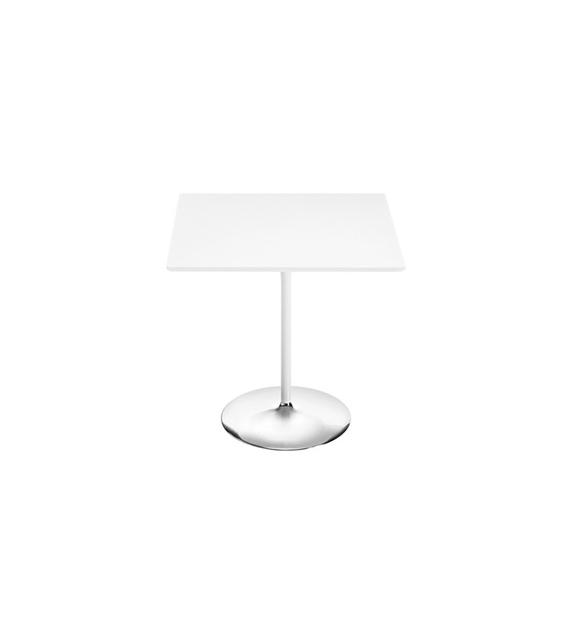 arper for sale online milia shop. Black Bedroom Furniture Sets. Home Design Ideas