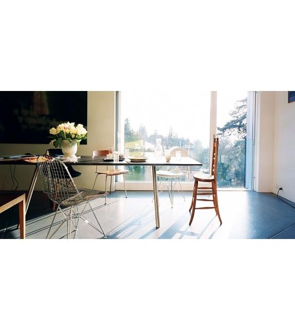 Wire Chair DKR & DKR-5