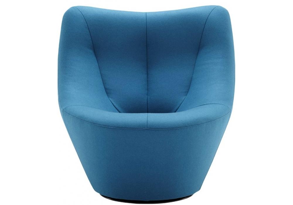 anda ligne roset armchair milia shop. Black Bedroom Furniture Sets. Home Design Ideas