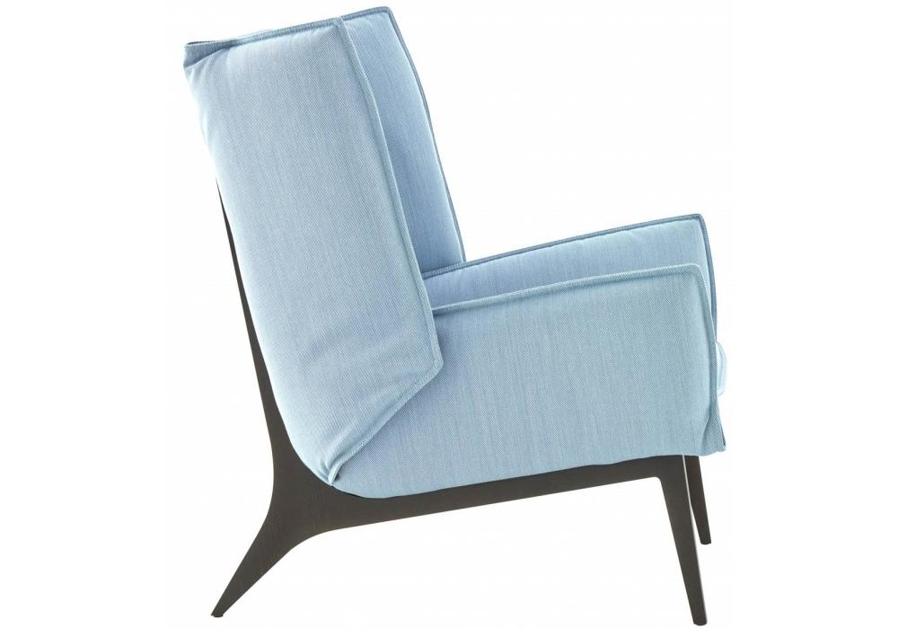 toa ligne roset armchair milia shop. Black Bedroom Furniture Sets. Home Design Ideas