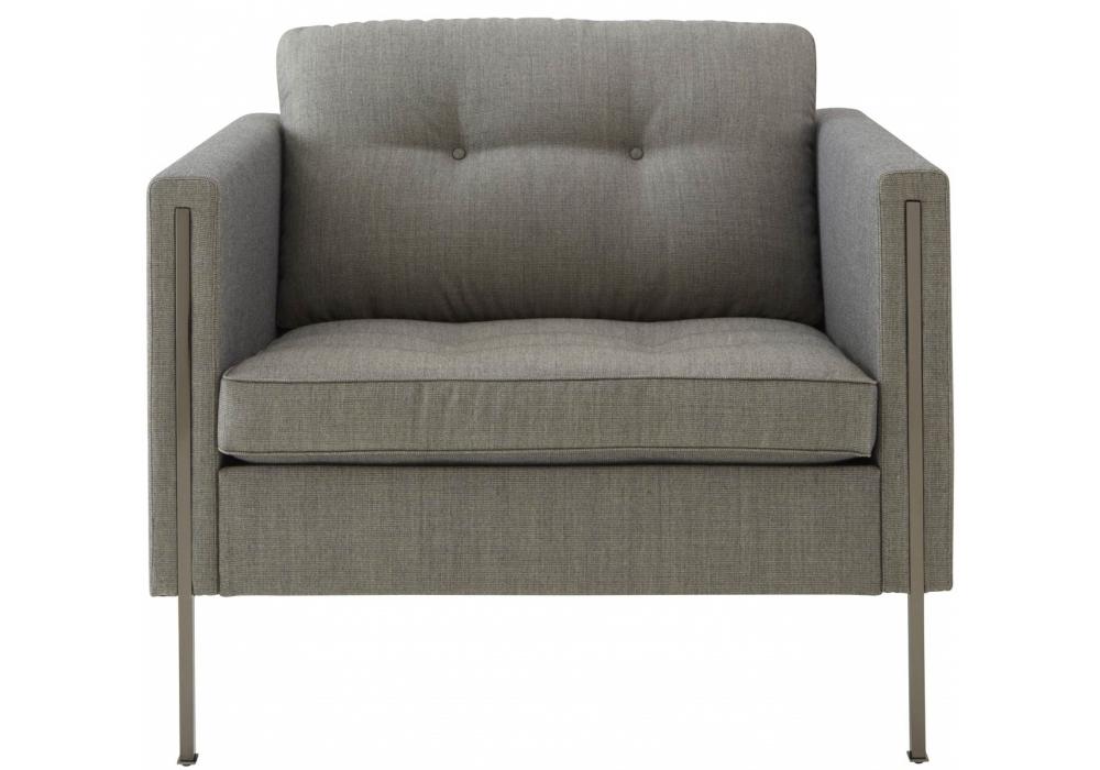andy ligne roset sessel milia shop. Black Bedroom Furniture Sets. Home Design Ideas