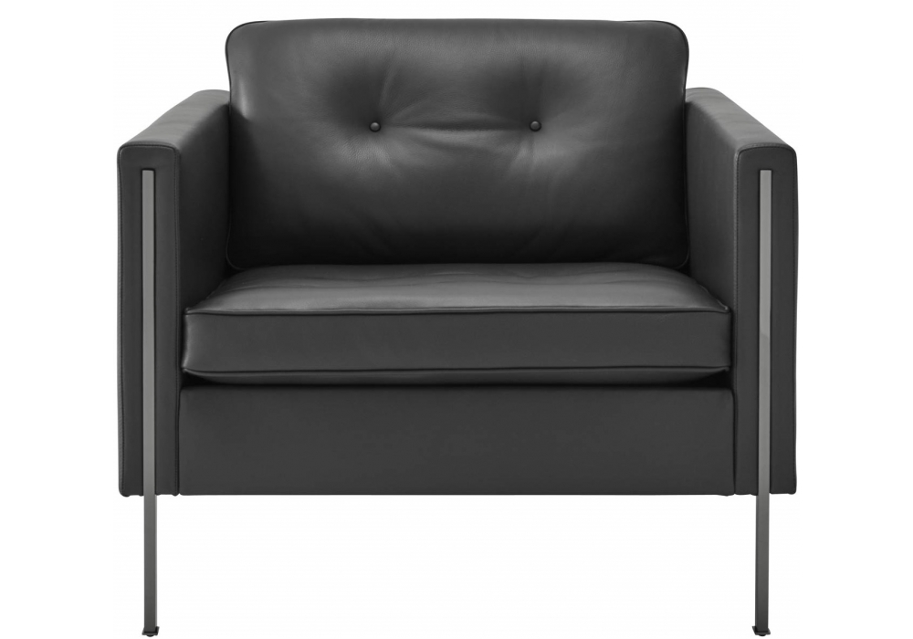 andy ligne roset fauteuil milia shop. Black Bedroom Furniture Sets. Home Design Ideas