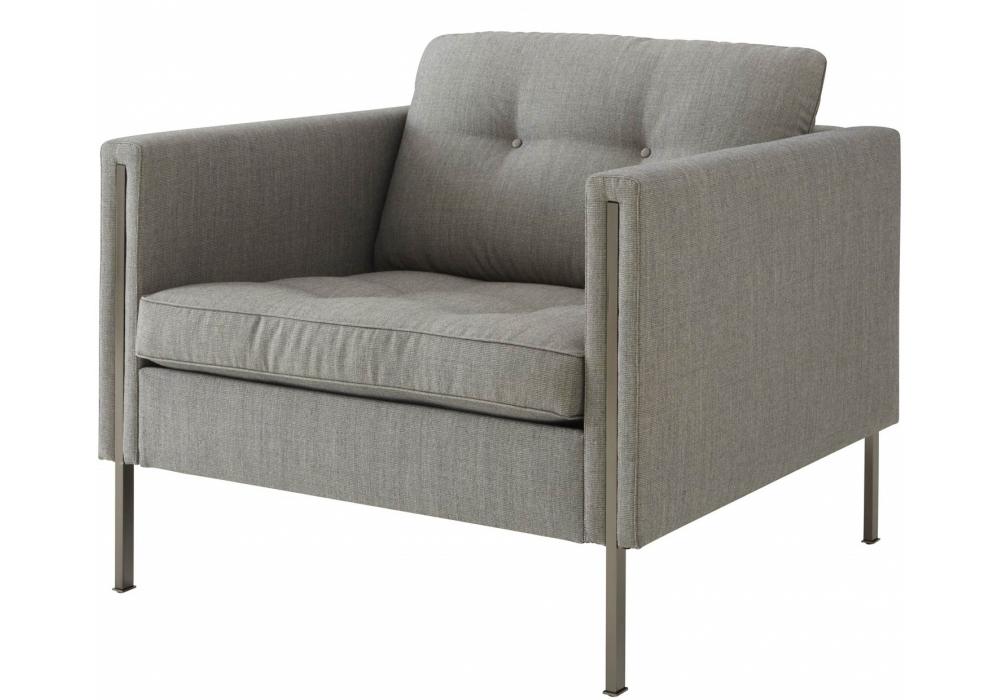 andy ligne roset butaca milia shop. Black Bedroom Furniture Sets. Home Design Ideas