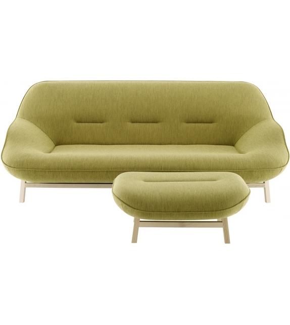 cosse ligne roset sofa milia shop. Black Bedroom Furniture Sets. Home Design Ideas