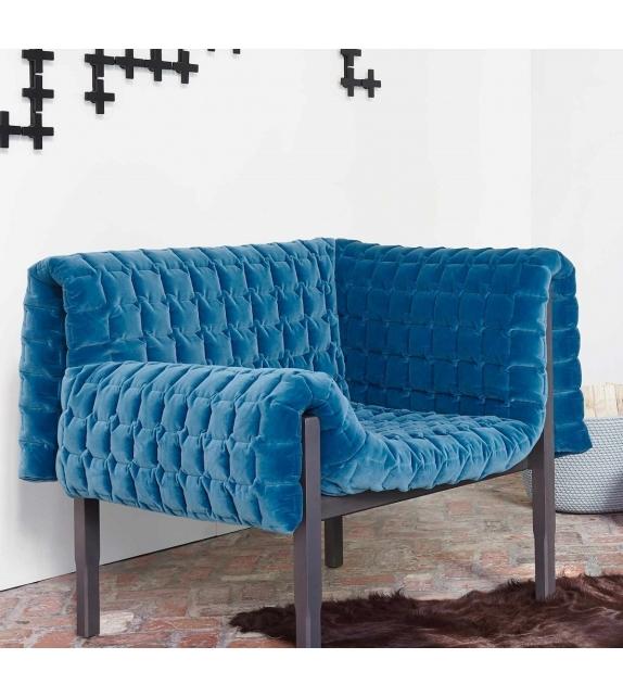 ruch ligne roset poltrona milia shop. Black Bedroom Furniture Sets. Home Design Ideas
