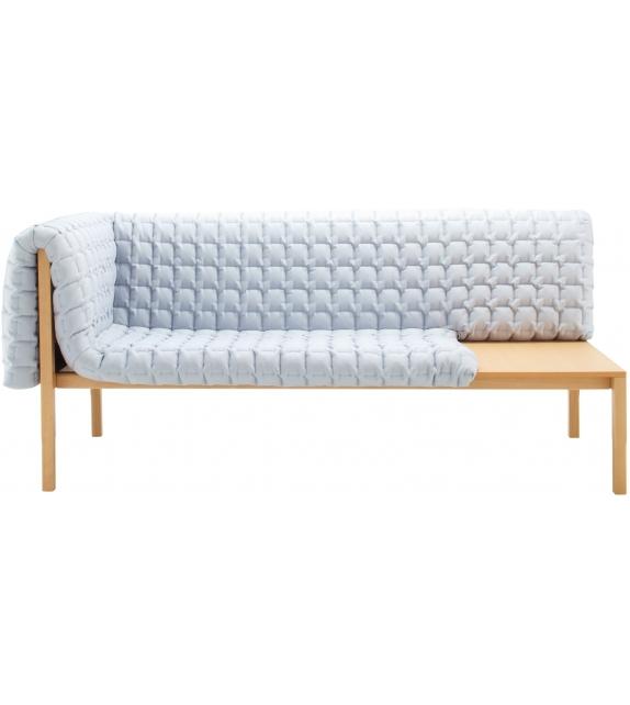 ligne roset sofa hudson ligne roset nils sofas von ligne roset hudson garry ligne roset. Black Bedroom Furniture Sets. Home Design Ideas