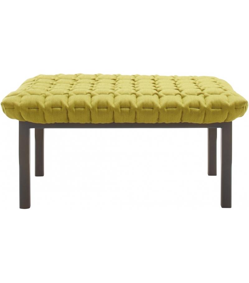 ruch ligne roset pouf milia shop. Black Bedroom Furniture Sets. Home Design Ideas