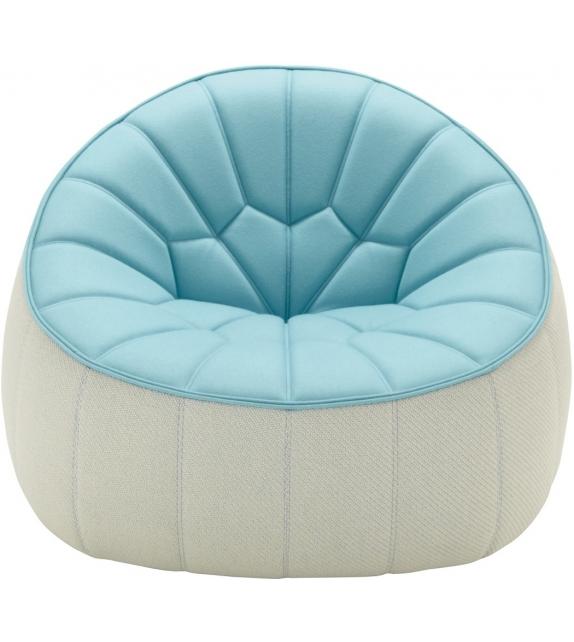prices drop milia shop. Black Bedroom Furniture Sets. Home Design Ideas