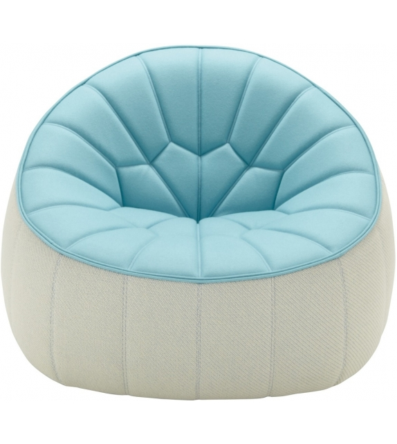 arredamento milia shop. Black Bedroom Furniture Sets. Home Design Ideas