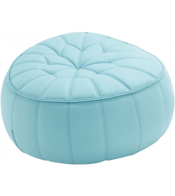 poufs milia shop. Black Bedroom Furniture Sets. Home Design Ideas