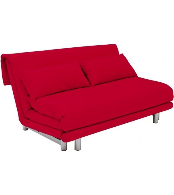 Multy Ligne Roset Bett-Sofa
