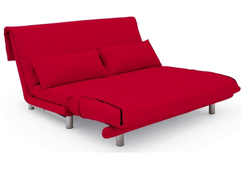 multy ligne roset canap lit milia shop. Black Bedroom Furniture Sets. Home Design Ideas
