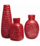 Occhi 520.03 Venini Vase