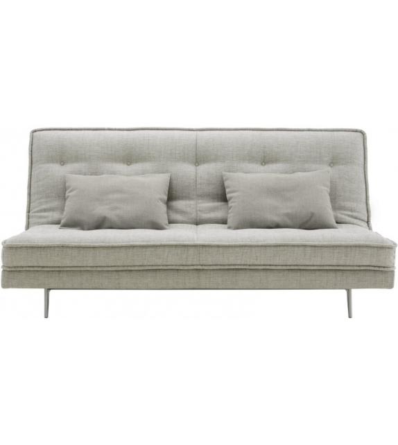 ligne roset 4 milia shop. Black Bedroom Furniture Sets. Home Design Ideas