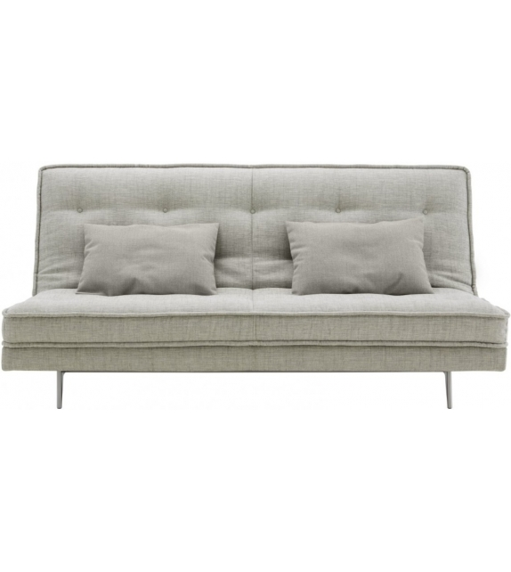 Nomade Express Ligne Roset Sofa-Bed