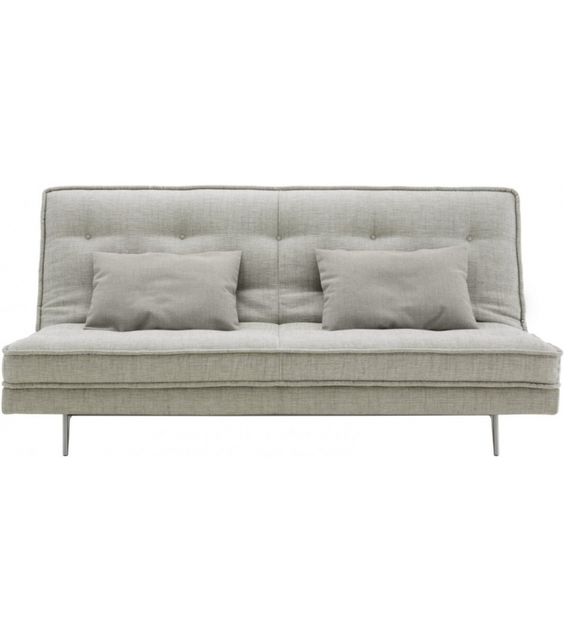Sensational Nomade Express Ligne Roset Bett Sofa Ncnpc Chair Design For Home Ncnpcorg