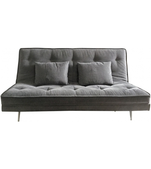 nomade express ligne roset sofa bed milia shop. Black Bedroom Furniture Sets. Home Design Ideas