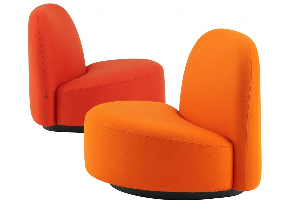 elysee ligne roset fauteuil milia shop. Black Bedroom Furniture Sets. Home Design Ideas