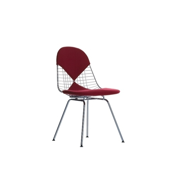 Wire Chair DKR & DKR-5