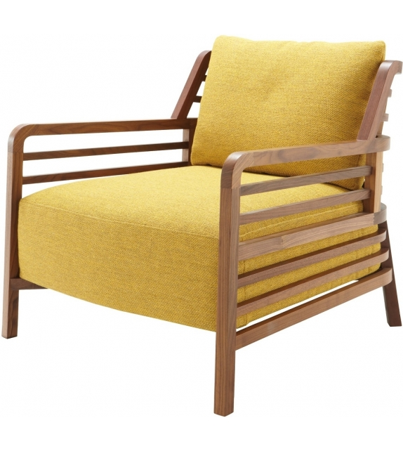 flax ligne roset sessel milia shop. Black Bedroom Furniture Sets. Home Design Ideas