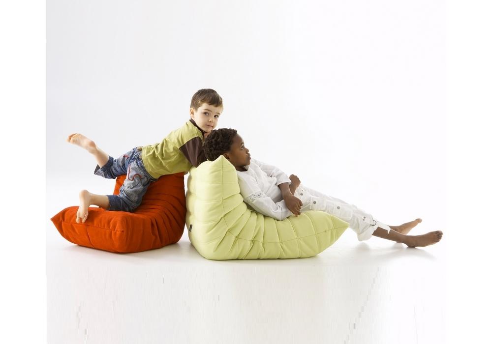 Mini togo ligne roset fauteuil milia shop - Fauteuil ligne roset togo ...