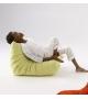 Mini Togo Ligne Roset Armchair