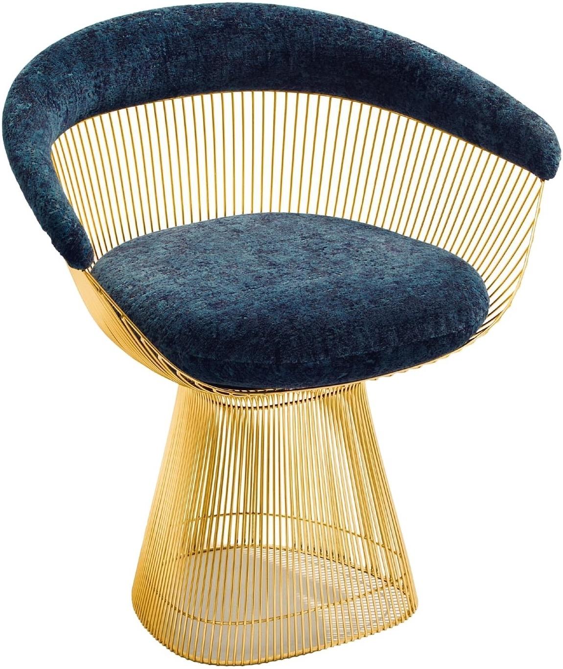 black zoom knoll mesh chair the ergonomic p blue chairs loading shop life