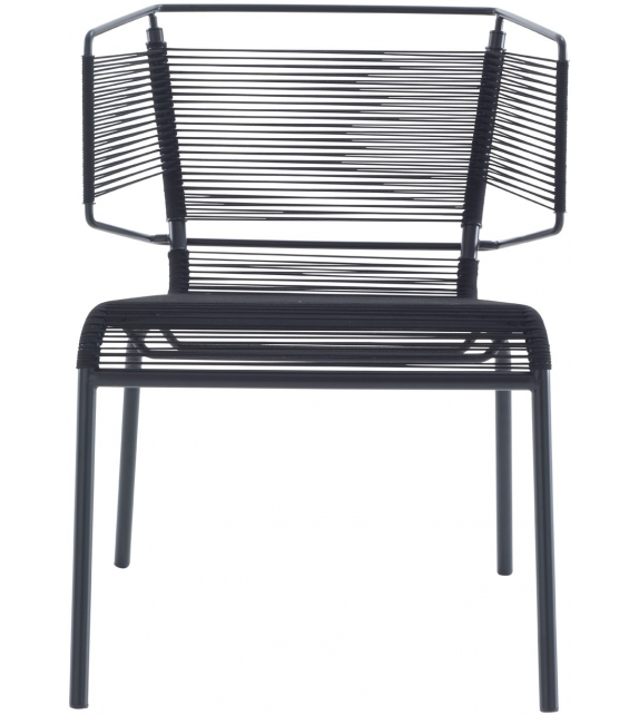Fifty Ligne Roset Chaise