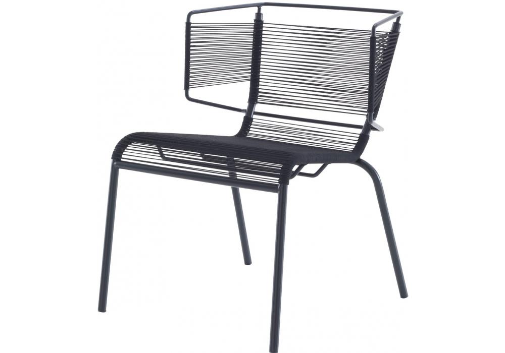 fifty ligne roset stuhl milia shop. Black Bedroom Furniture Sets. Home Design Ideas