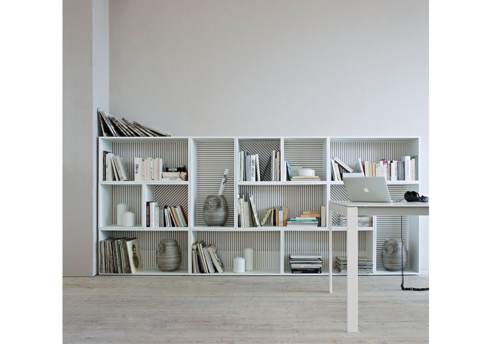 persienne module ligne roset milia shop. Black Bedroom Furniture Sets. Home Design Ideas
